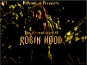 The Adventures of Robin Hood Game