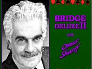 Bridge Deluxe 2 With Omar Sharif