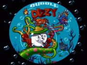 Bubble Dizzy on Msdos