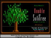 Rusty Johnson's Double SoliTree