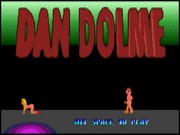 Dan Dolme Game