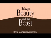 Disneys Beauty and the Beast - Be Our Guest Game