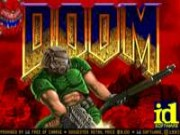 Doom: Evil Unleashed Game
