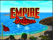 Empire Deluxe Game