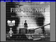 Fire Brigade - The Battle for Kiev 1943