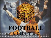 Football Limited game