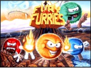 Fury of the Furries Game