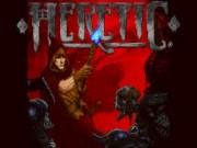 Heretic Game