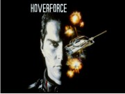 Hoverforce Game