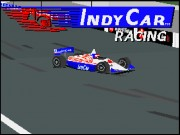 IndyCar Racing