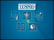 International Tennis Open