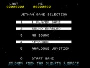 Jetman - MS-DOS Classic Games Game