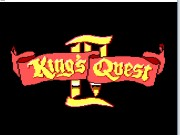 King's Quest IV: The Perils of Rosella (4) Game