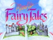 Mixed Up Fairy Tales Game