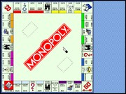 Monopoly Deluxe Game