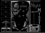 Night Mission Pinball v3.0