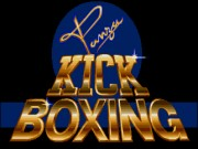 Panza Kick Boxing