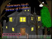 Rosemary Wests House of Fortunes