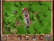 The Settlers (Die Siedler) Game