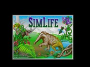 SimLife Game