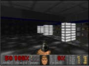 The Lost Episodes of Doom Game
