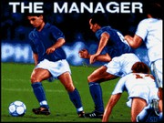 The Manager Game