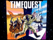 Timequest Game