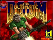 The Ultimate Doom Game