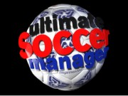 Ultimate Soccer Manager Game