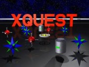 XQuest Game