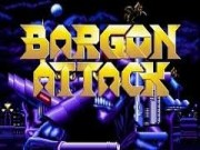 Bargon Attack game