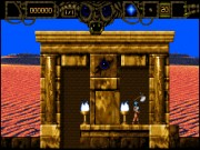 Cold Dreams - Shareware