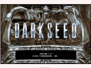 Dark Seed (CDROM Version) Game