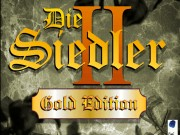 Die Siedler 2 – Gold Edition Game
