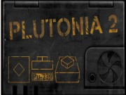 Final Doom: Plutonia 2 Game