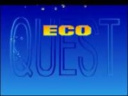 EcoQuest – The Search for Cetus