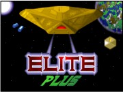 Elite Plus Game