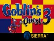 Goblins Quest 3 Game