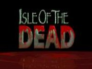 Isle of the Dead Game