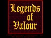 Legends of Valour Game