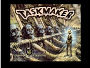 Taskmaker (MAC Executor) Game