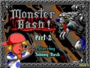 Monster Bash 2