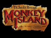 Monkey Island 2: LeChucks Revenge Game