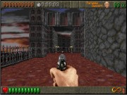 Rise of the Triad: Dark War Game