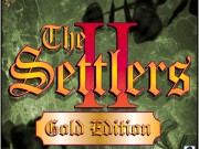 The Settlers II: Gold Edition Game