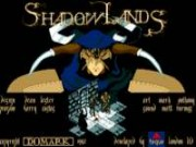 Shadowlands Game
