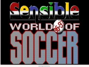 Sensible World of Soccer '96/'97 (read notes) Game