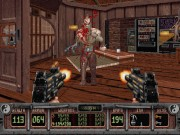 Shadow Warrior Game