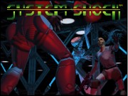 System Shock Game