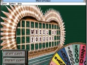 Wheel Of Fortune - Windows Edition game